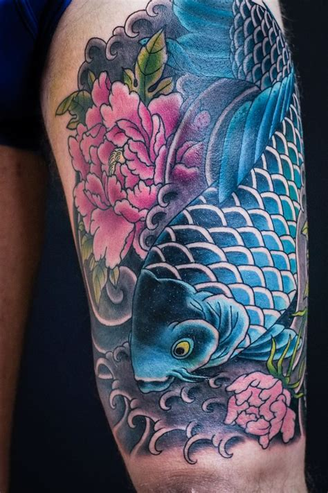 tattoo oriental irezumi 169 best irezumi images on pinterest irezumi tattoo