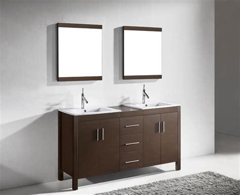 Refurbished Bathroom Vanity by Cheap Bathroom Vanities Are A Great Deal Bathroom Vanity