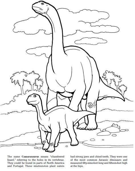 jurassic dinosaurs coloring pages jurassic dinosaurs coloring pages