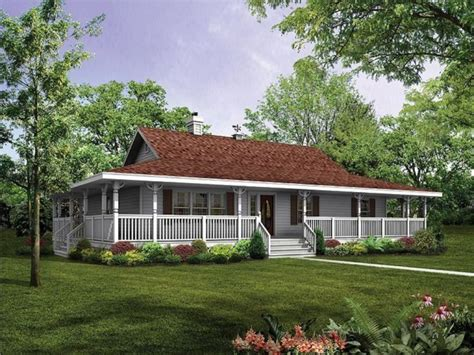 small cottage plans with porches house plans small cottages porches