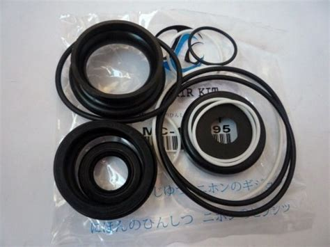 Seal Alternator M Ps100 Tebal power steering seal kit m ps100 lower alat mobil