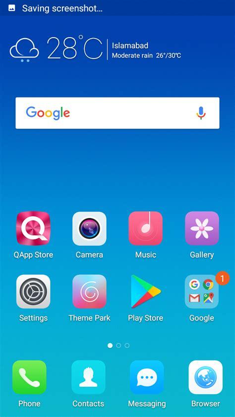 qmobile a2 lite themes download qmobile noir a1 lite review phoneworld