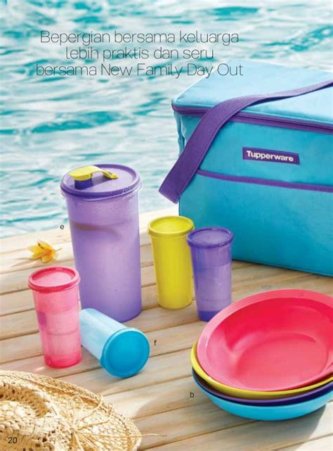 Tupperware Ezy Carry 1 4l 087837805779 katalog tupperware 2017 katalog tupperware