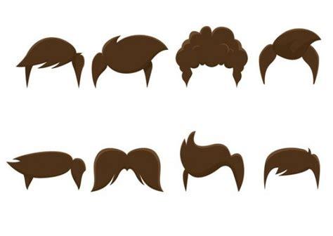 cartoon hairstyles male best 25 cartoon hair ideas on pinterest cartoon