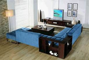 Small Apartment Furniture by Furniture For Small Apartments Modern Furniture Blog