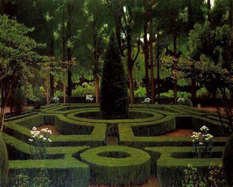 imagenes jardines aranjuez santiago rusi 241 ol jardines de aranjuez