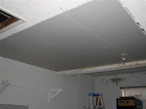 water damage ceiling repair home design ideas