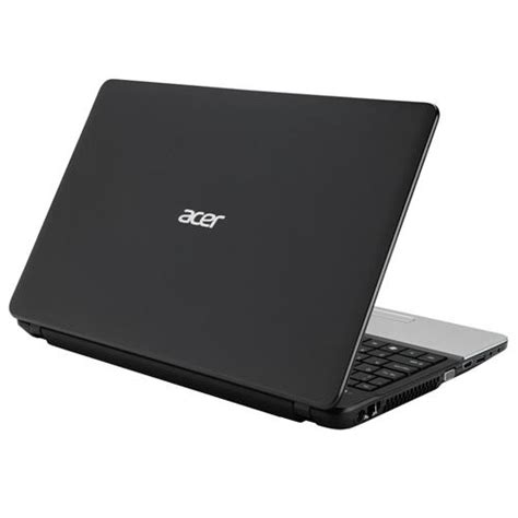 Laptop Acer Intel I5 2450m notebook acer aspire e1 571 6824 intel 174 core i5 2450m