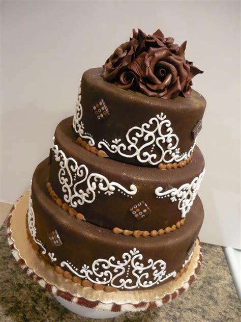 Modern Piping Cake Decorating Class   Cake stuff   Cake