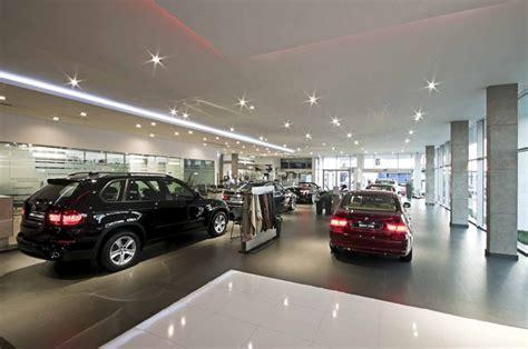 dodge cars showroom in india autogerm 225 nica ag bmw showroom by eduardo de castro