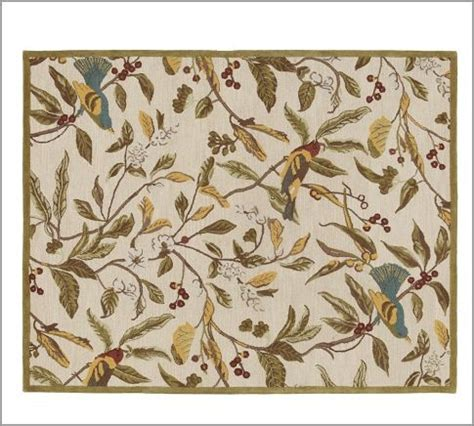 pottery barn shelby rug sparrow rug pottery barn rugs rugs and barns