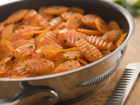 cucinare carote lesse carote cotte o crude valori nutrizionali benefici