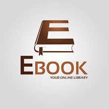 pengertian format buku digital pengertian buku digital ebook fungsi tujuan dan formatnya