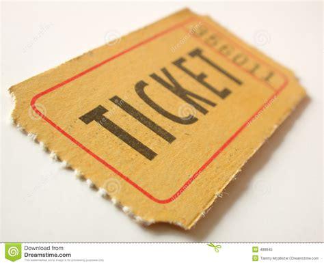 113 best uk gig ticket stubs images on pinterest gig tickets