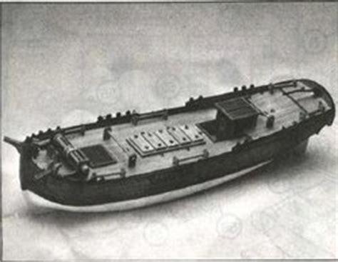 titanic gravy boat uk boat 20130529