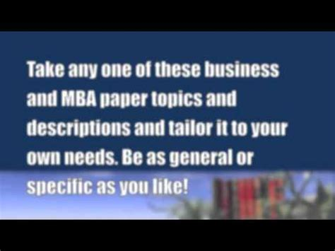 How To Stay At A Company Free Mba by Paper Masters Business And Mba Research Papers