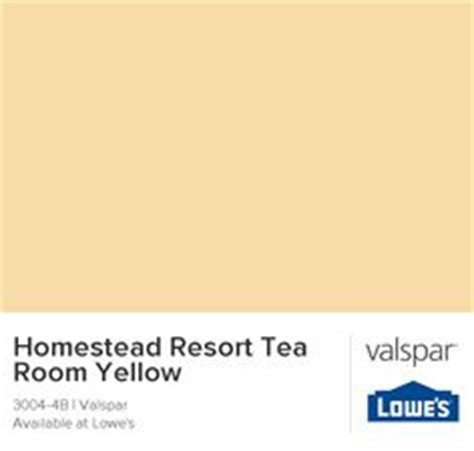 valspar 3004 4b homestead resort tea room yellow match paint colors myperfectcolor paint