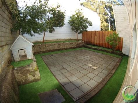 Backyard For Dogs Landscaping Ideas by 107 Best Images About Dogscaping On