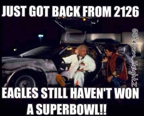 Eagles Memes - best 25 philadelphia eagles funny ideas on pinterest