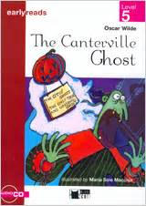 libro the ghost of thomas 6 186 educaci 243 n primaria colegio sek atl 193 ntico