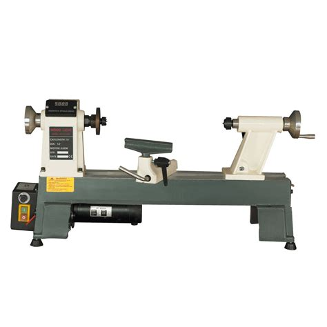 lathe woodworking wood lathe ebay