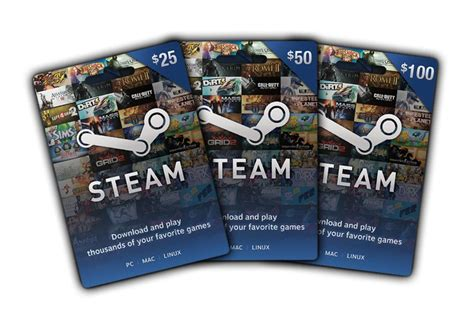 Gift Cards Steam - best 25 steam gift card for you cke gift cards