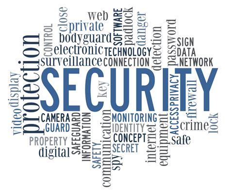 Securita Security by It Security Sterliteusa