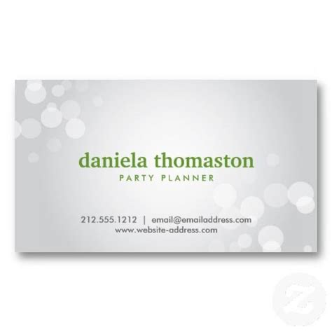 business card templates for graduate students 21 best business cards for college and university students