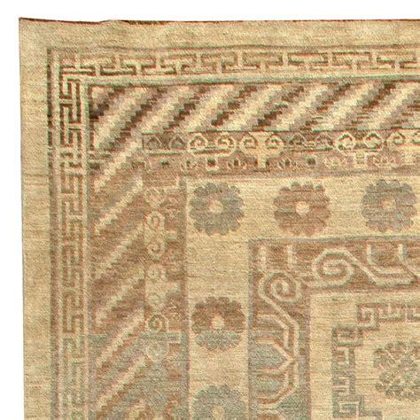 15 x 20 area rugs large samarkand rug n11079 by doris leslie blau