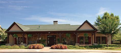The Ranch Apartments Huntsville Tx Weston Ranch Apartments Al 35757 Apartments