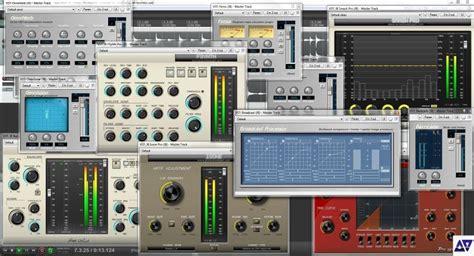 best audio plugins top 100 free vst plugins