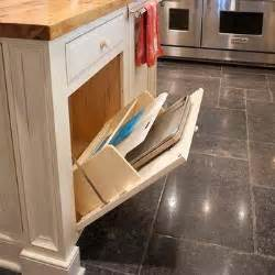sliding cutting board sink traditional kitchen