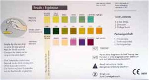 normal discharge color the gallery for gt discharge color chart