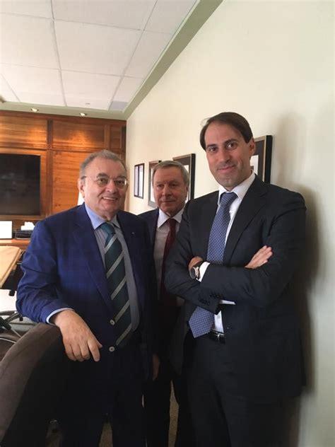consolato generale d italia montreal consolato generale d italia a montreal consolato