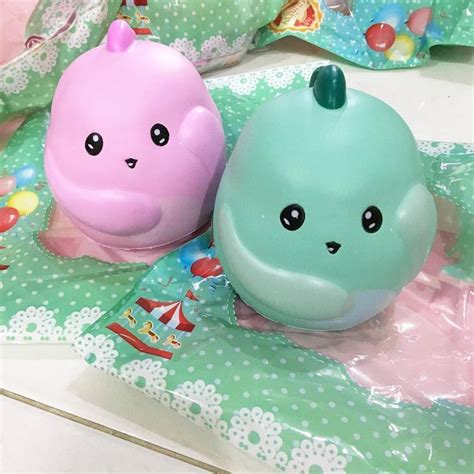 a squishy store near me 840 best images about squishy on more kawaii