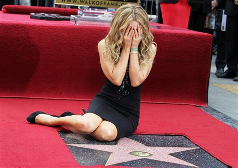 emma watson hollywood star thalia picture 44 thalia is honored with a star on the