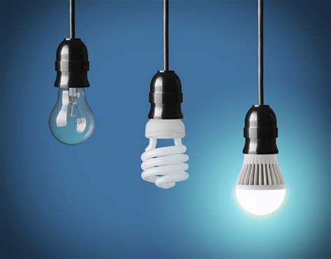 how to recycle light bulbs recyclenation