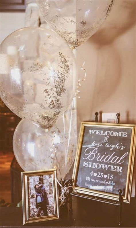 perfect bridal shower ideas   emmalovesweddings