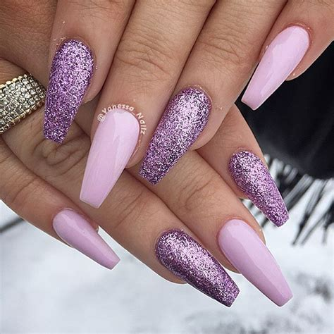 tutorial fiori nail 17 best ideas about purple nail designs on