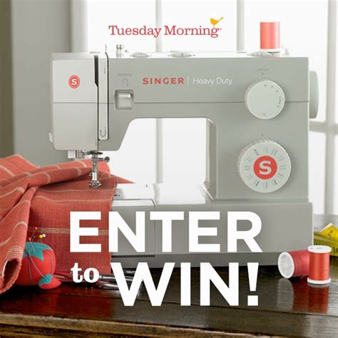 Sewing Machine Giveaway 2014 - singer 4443 sewing machine review giveaway crafty gemini