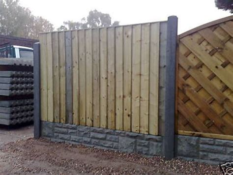 Sheds Sheds Sheds Worksop by Shed Shed Sheds Ltd Retford Road Worksop Notts S80