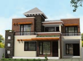Home Design Ideas Elevation home front elevation designs india house design and