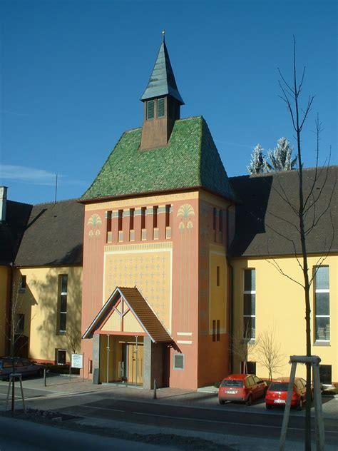 Heim Haus Vertreter by Beuroner Kunstschule