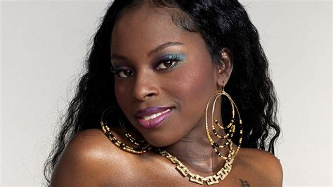 Foxy Brown On The by Foxy Brown Computer Wallpapers Desktop Backgrounds