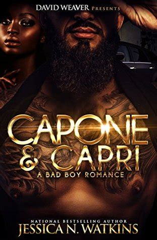 saving mel a bad boy books capone and a bad boy by watkins