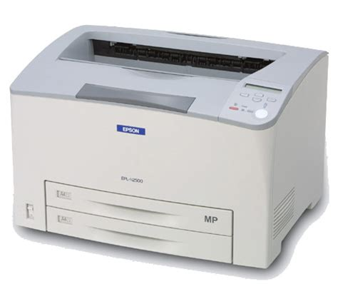 Printer Laser A3 Epson epson epl n2500 a3 mono laser printer price bangladesh