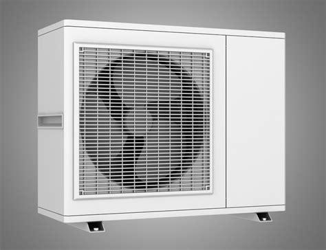 air conditioning conductor air conditioning almexa aluminum laminates manufacturers
