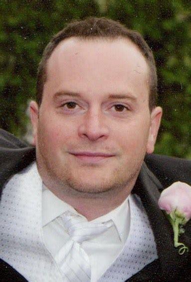 darren divincent obituary belmar nj browning forshay