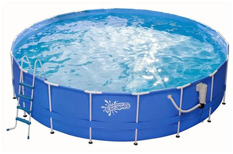 big affordable pool pools for home 20 fresh image of cheap big swimming pools 47930 pool ideas