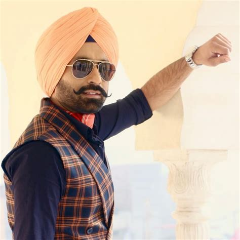 Song Of The Year Also Search For Tarsem Jassar S Song Of 2k18 To Release On This Date
